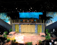 South_Pacific_4