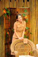 South_Pacific_18