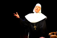 Sister Act (Photos by: Andy Eicher)